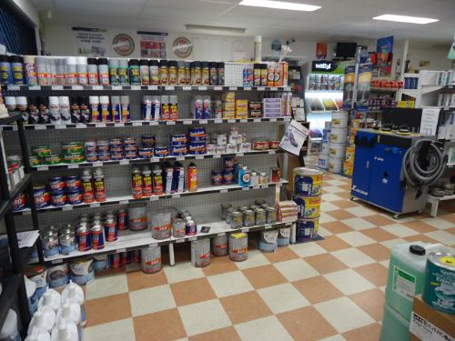 Private Business For Sale Campbellfield 3061 VIC 4