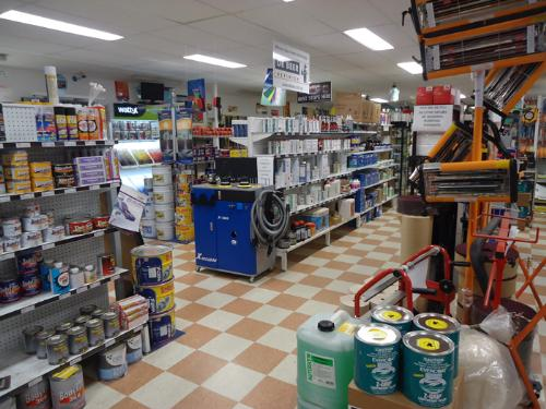Private Business For Sale Campbellfield 3061 VIC 5