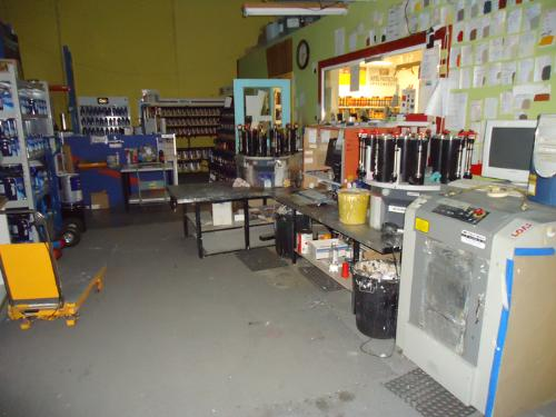 Private Business For Sale Campbellfield 3061 VIC 6