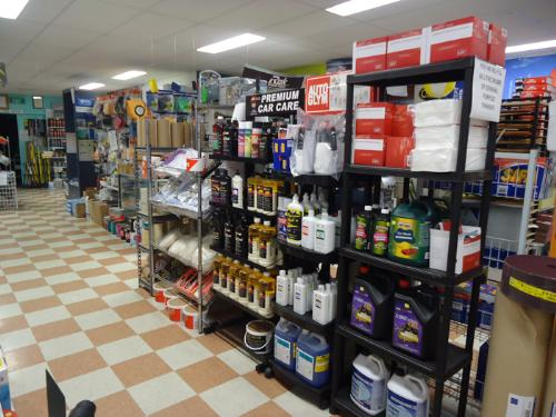 Private Business For Sale Campbellfield 3061 VIC 12