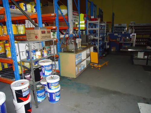 Private Business For Sale Campbellfield 3061 VIC 14