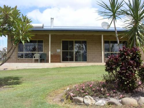 Property For Sold Jackadgery 2460 NSW 1