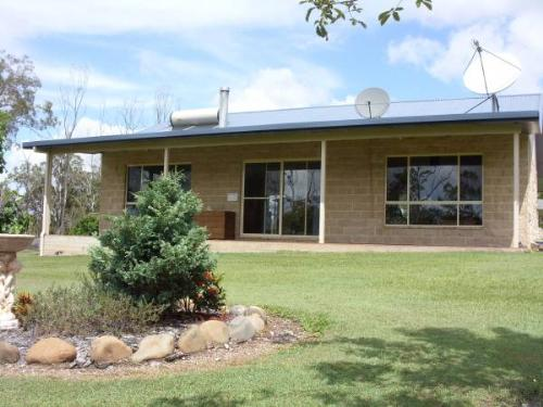 Property For Sold Jackadgery 2460 NSW 2