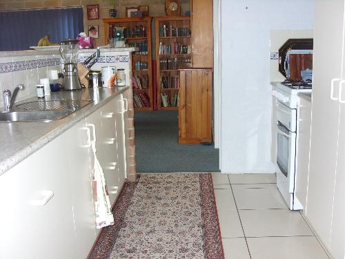 Property For Sold Jackadgery 2460 NSW 7