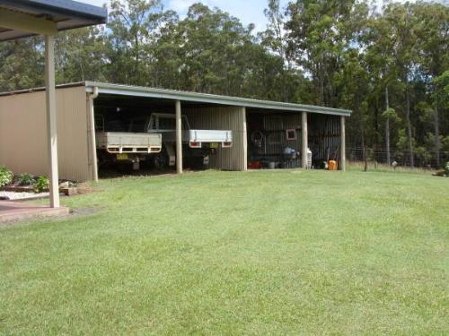 Property For Sold Jackadgery 2460 NSW 9