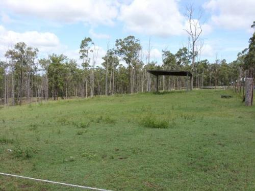 Property For Sold Jackadgery 2460 NSW 10