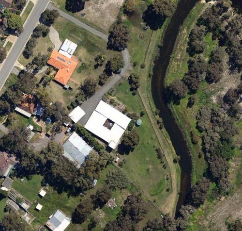Property For Sale Beckenham 6107 WA 2