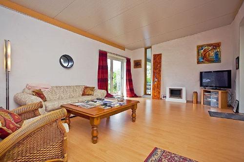 Property For Sale Beckenham 6107 WA 4