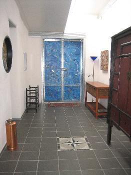 Property For Sale Beckenham 6107 WA 5