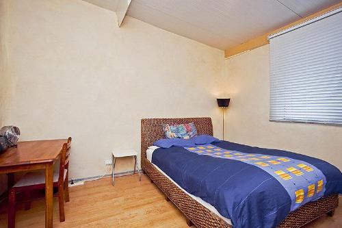 Property For Sale Beckenham 6107 WA 7