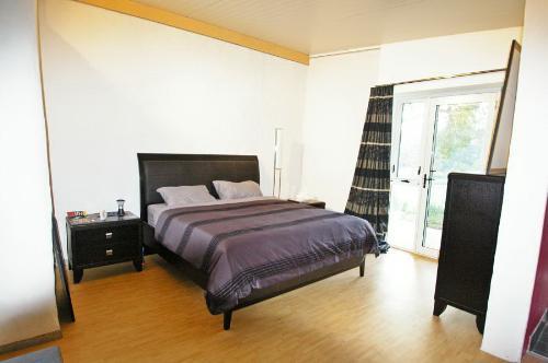 Property For Sale Beckenham 6107 WA 10