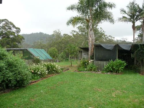 Property For Sold Bellangry 2446 NSW 5