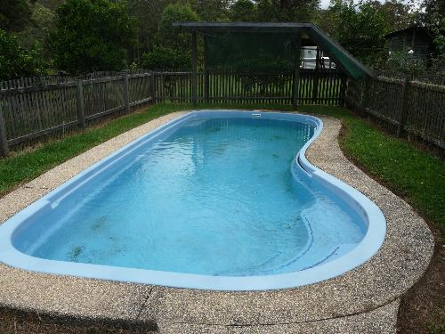 Property For Sold Bellangry 2446 NSW 6