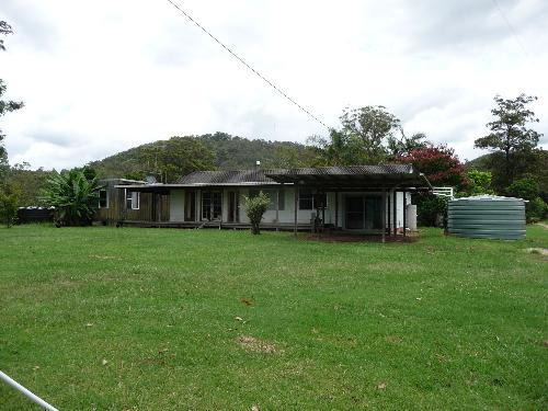 Property For Sold Bellangry 2446 NSW 7