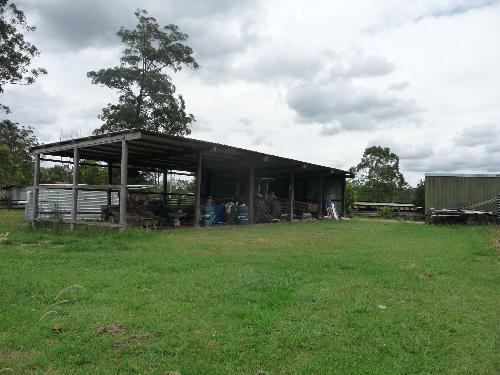 Property For Sold Bellangry 2446 NSW 9