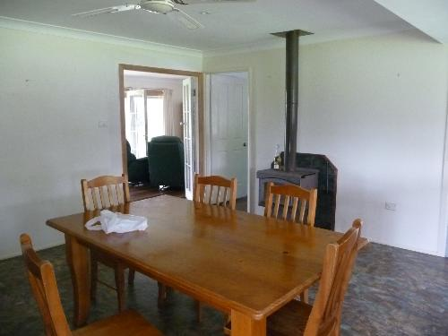 Property For Sold Bellangry 2446 NSW 12