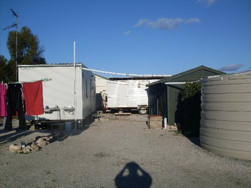 Property For Sale Port Kenny 5671 SA 3