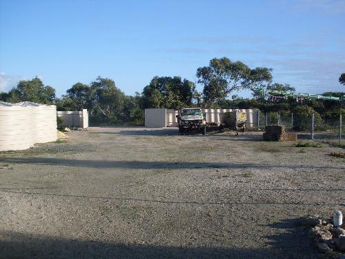Property For Sale Port Kenny 5671 SA 5