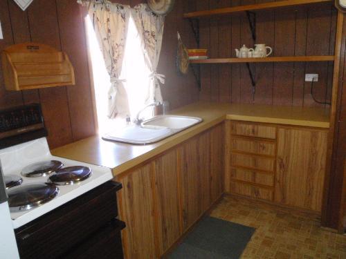 Property For Sale Port Kenny 5671 SA 7