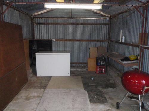 Property For Sale Port Kenny 5671 SA 8