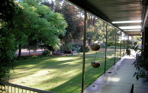 Property For Sold Berrigan 2712 NSW 1