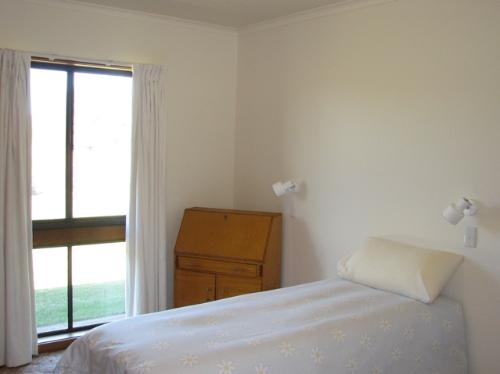 Property For Sold Berrigan 2712 NSW 4