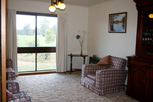 Property For Sold Berrigan 2712 NSW 6