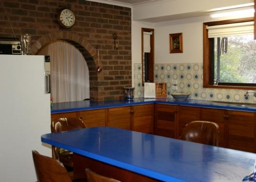 Property For Sold Berrigan 2712 NSW 7