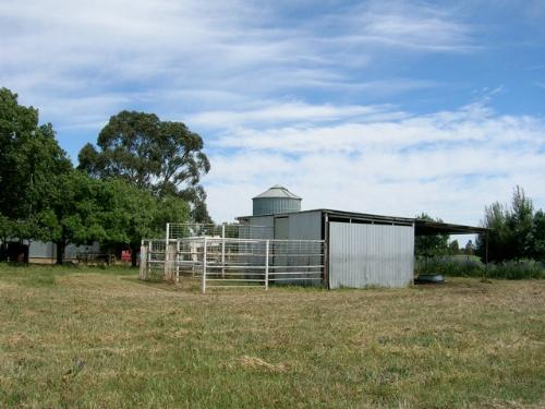 Property For Sold Berrigan 2712 NSW 8