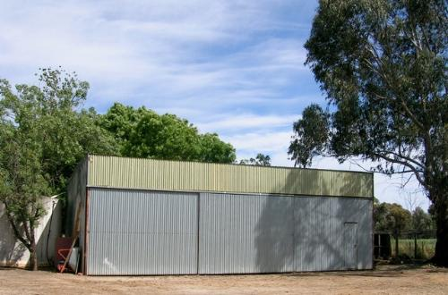 Property For Sold Berrigan 2712 NSW 9