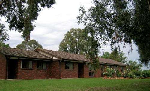Property For Sold Berrigan 2712 NSW 10
