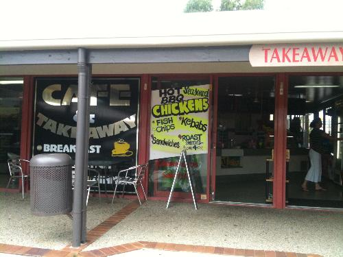 Private Business For Sale Maroochydore 4558 QLD 1