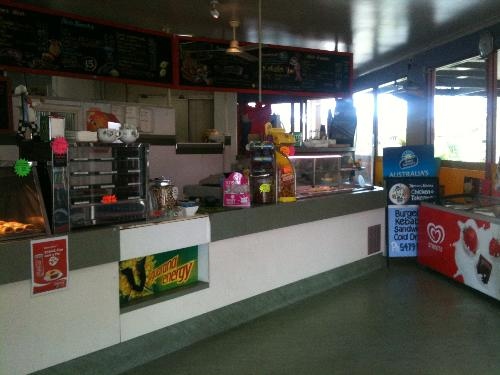 Private Business For Sale Maroochydore 4558 QLD 3