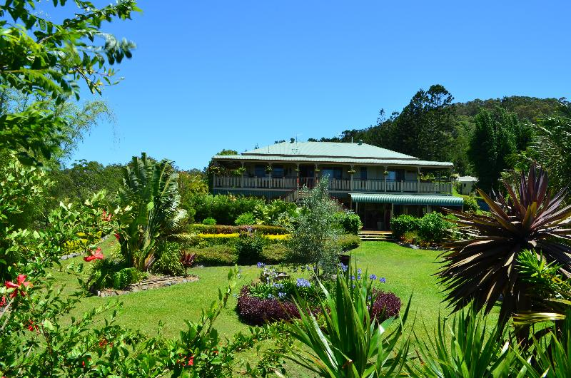 Property For Sold Gympie 4570 QLD 1