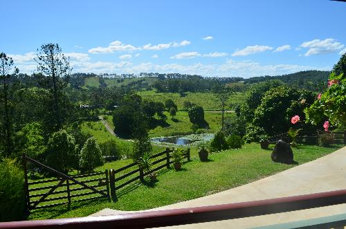 Property For Sold Gympie 4570 QLD 3