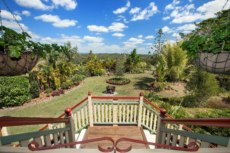 Property For Sold Gympie 4570 QLD 4