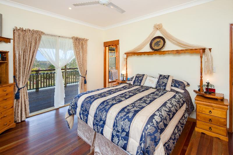 Property For Sold Gympie 4570 QLD 8