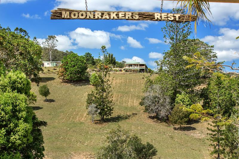 Property For Sold Gympie 4570 QLD 12