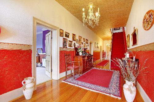 Property For Sold 233 Uxbridge Rd Bushy Park TAS 7140 5