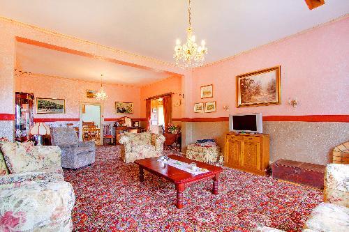 Property For Sold 233 Uxbridge Rd Bushy Park TAS 7140 6