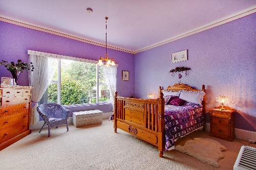 Property For Sold 233 Uxbridge Rd Bushy Park TAS 7140 10