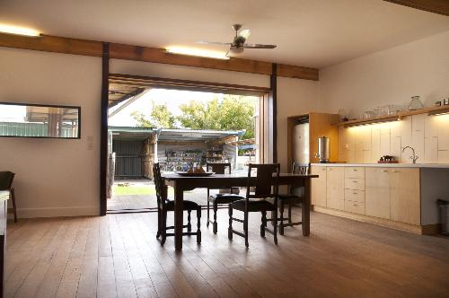 Property For Sold Wangaratta 3677 VIC 5