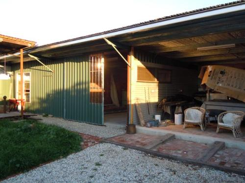 Property For Sold Wangaratta 3677 VIC 12