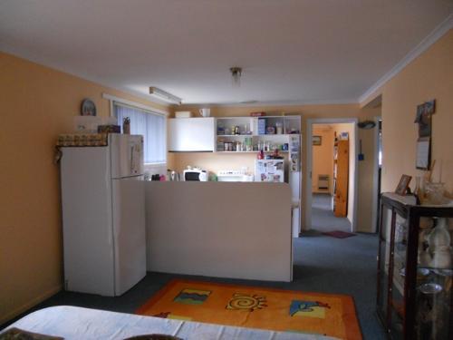 Property For Sold Zeehan 7469 TAS 4