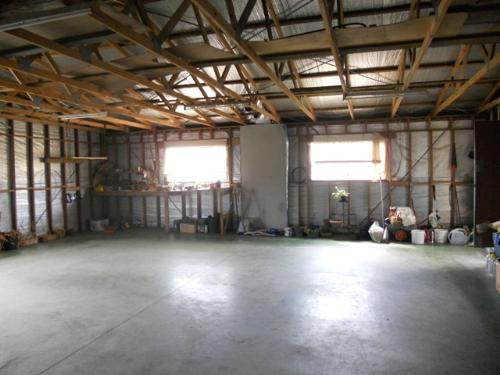 Property For Sold Zeehan 7469 TAS 6