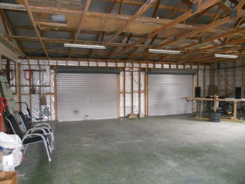 Property For Sold Zeehan 7469 TAS 7