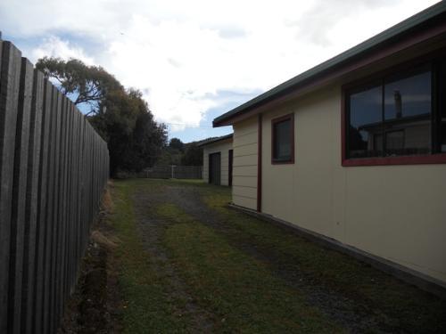 Property For Sold Zeehan 7469 TAS 11