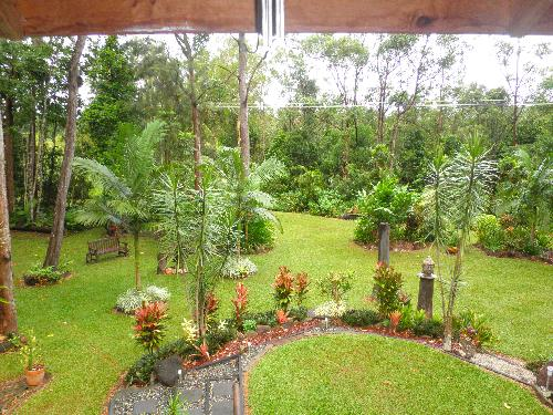 Property For Sold Cairns 4870 QLD 2