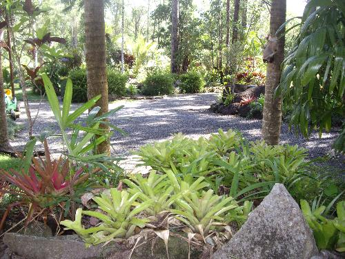 Property For Sold Cairns 4870 QLD 3