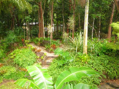 Property For Sold Cairns 4870 QLD 4